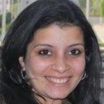 Udita Talwar