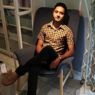 Ajayverma