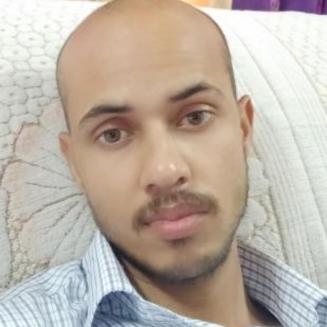 Tarun P Kumar
